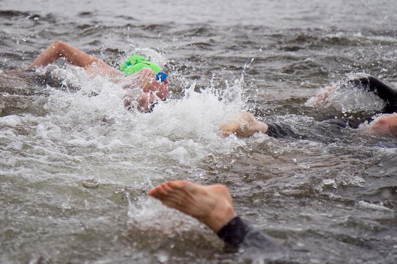 Swimrun 10 -038.jpg