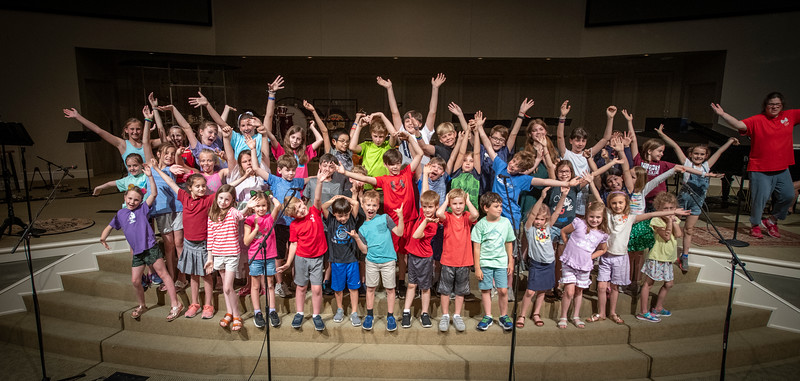 GEC Children's Choir-94.jpg