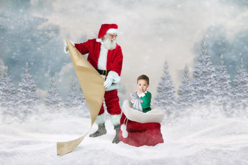 SantasBag-2x0 (1).jpg