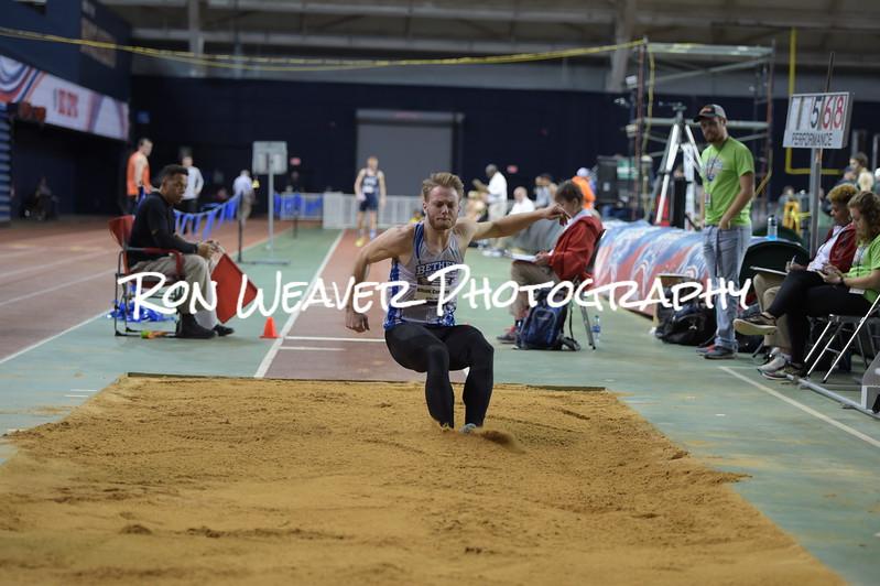 W Pent High jump 359.JPG