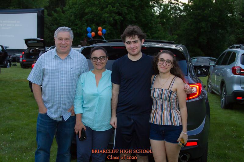 2020 Briarcliff Graduation -173.jpg