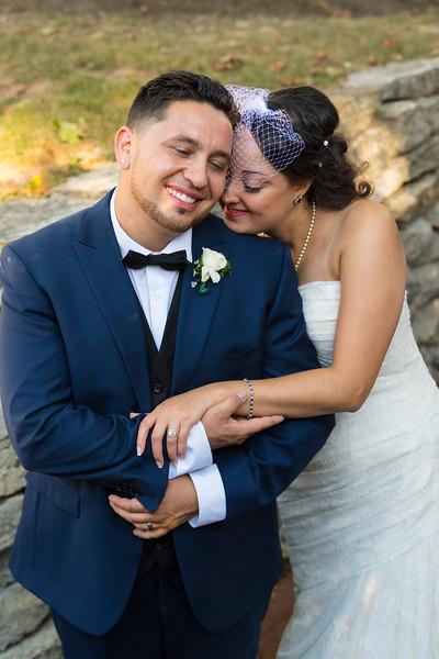 Fraizer Wedding Formals and Fun (237 of 276).jpg