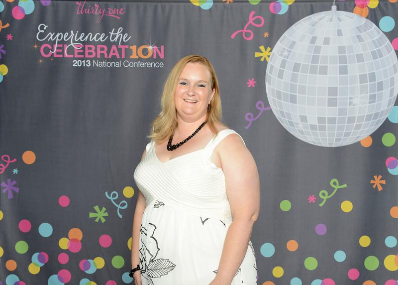 NC '13 Awards - A2-190.jpg
