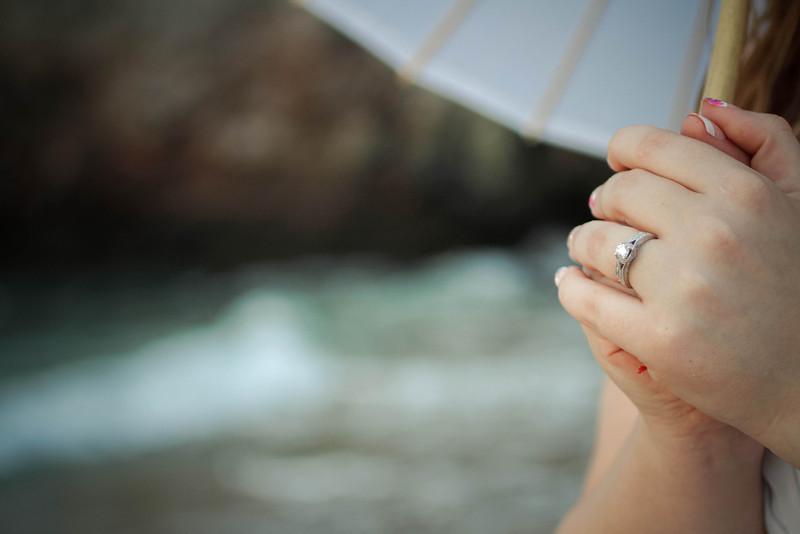 08.07.2012 wedding-438.jpg