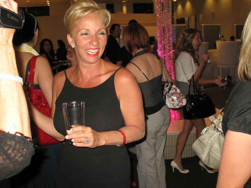Gallery of photos and videos for Opportunity Village Fund Raiser at Eleven Spa Las Vegas located in Town Center. ElevenSpa, IS Vodka and The Grape sponsored the Opportunity Fundraiser.