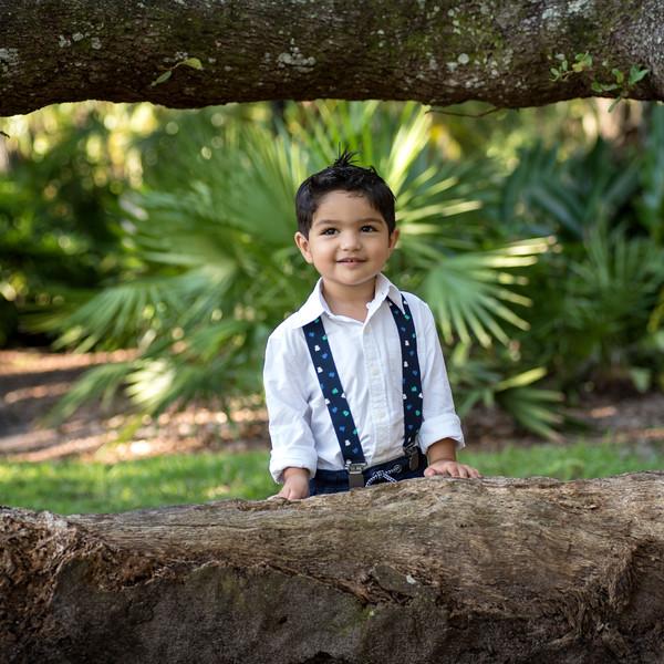 Chawhan at tree II cropped.jpg