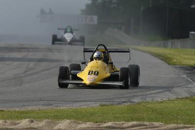 No-0811 Race Group 4 - FF, FM