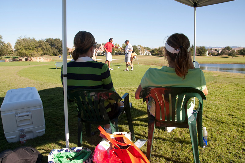 2010_09_20_AADP Celebrity Golf_IMG_0170_WEB_EDI_CandidMISC.jpg