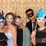 OLPH 2019 Masquerade Gala