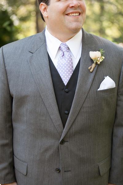 weddingphotographers261.jpg