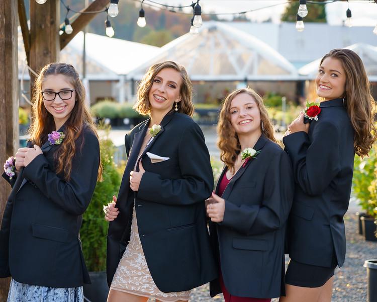 2019-10-19 Cedarcrest Homecoming 131.jpg