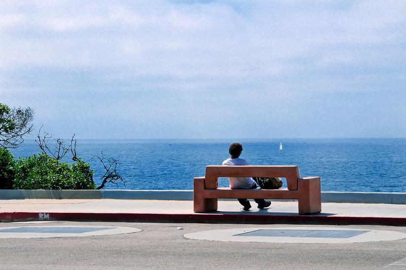 Redondo Beach Pier-2.jpg