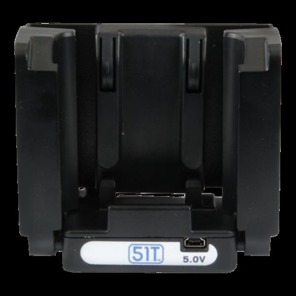 TC55 Standard (11).png