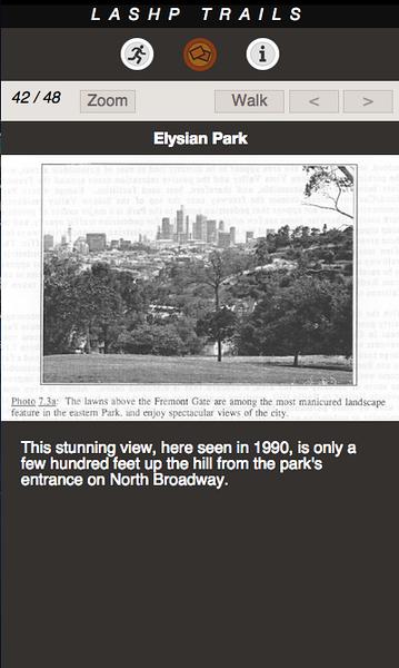 ELYSIAN PARK 42.png