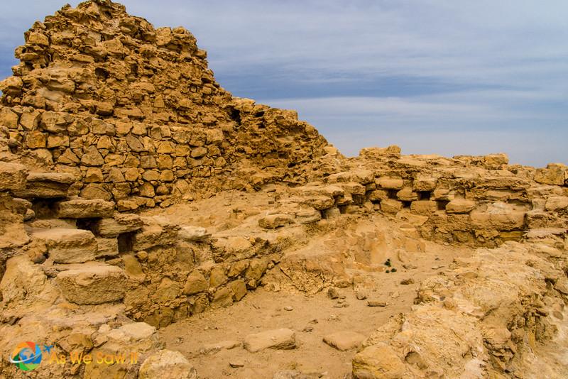 Masada-9002.jpg