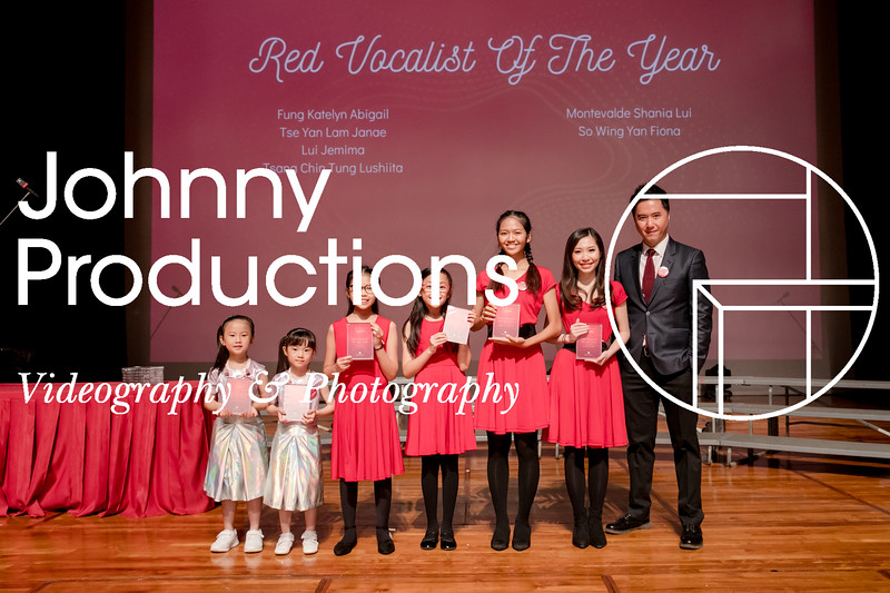 0079_day 1_award_red show 2019_johnnyproductions.jpg