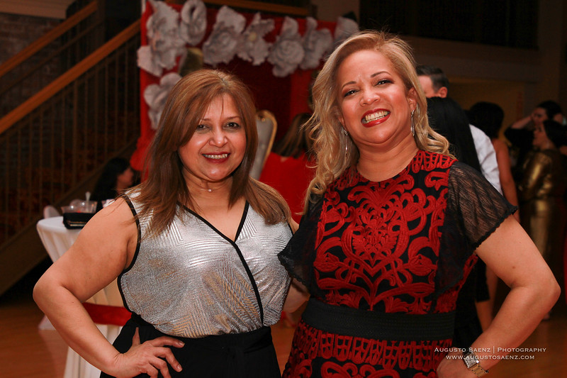 Latina Mentoring Academy X Aniversary-0517.jpg