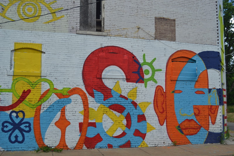 003 Decatur Street Mural.jpg