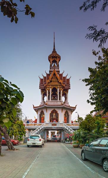 Bangkok I (111).jpg