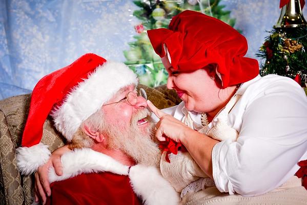 2016-Citi-Santa