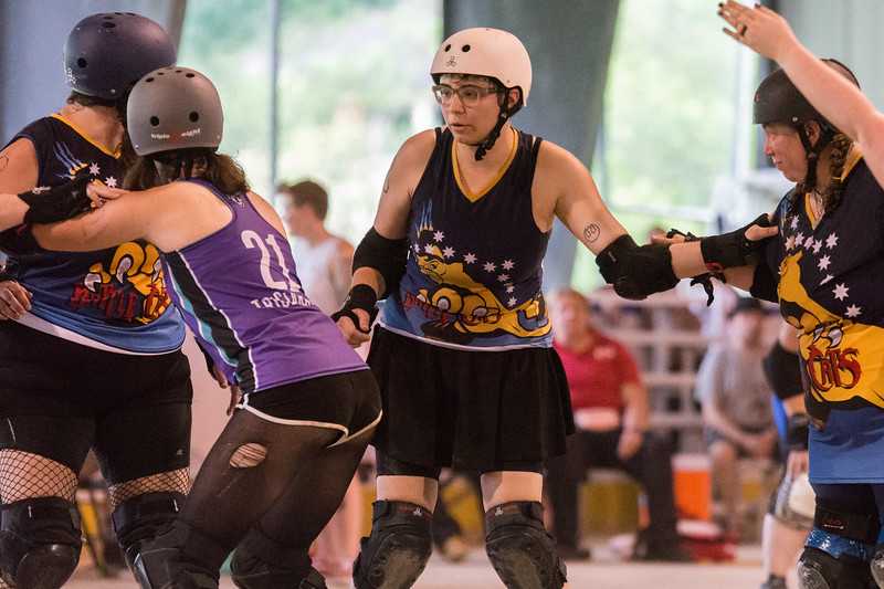 Southshire vs Worcester 2019-07-20-42.jpg