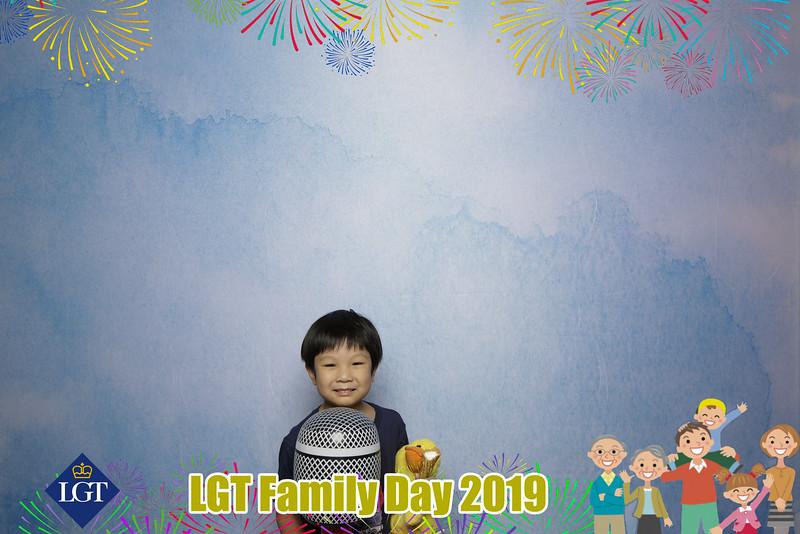 LGT_FamilyDay_w_ovelay_041.jpg
