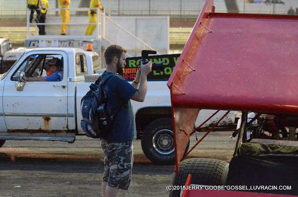 KNOXVILLE-RACEWAY-ACTION-05-23-15