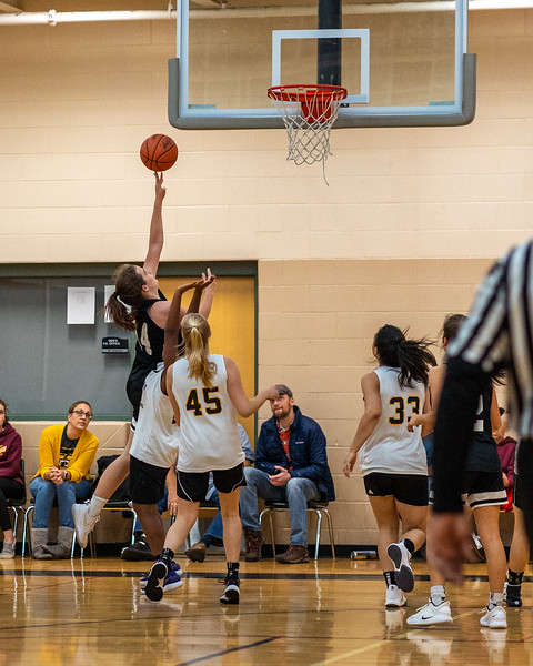 Rockford Girls JV Byron Center Tourney-138.jpg