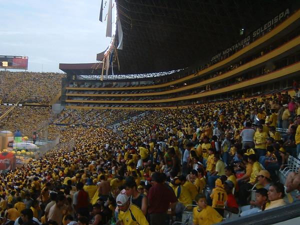 S.C. Barcelona (Ecuador)