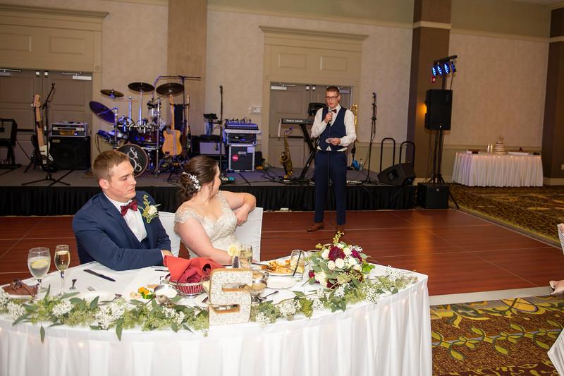Simoneau-Wedding-2019--1178.jpg