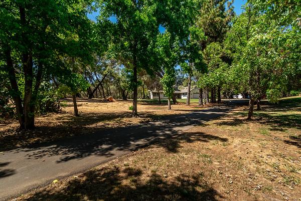 4661 Mt Pleasant Rd, Lincoln, CA