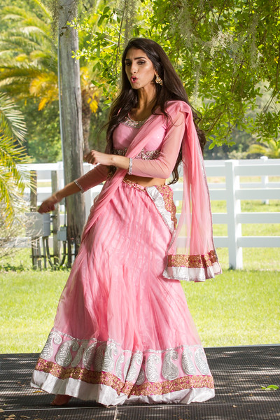Spectacular Sweet Quince-419.jpg