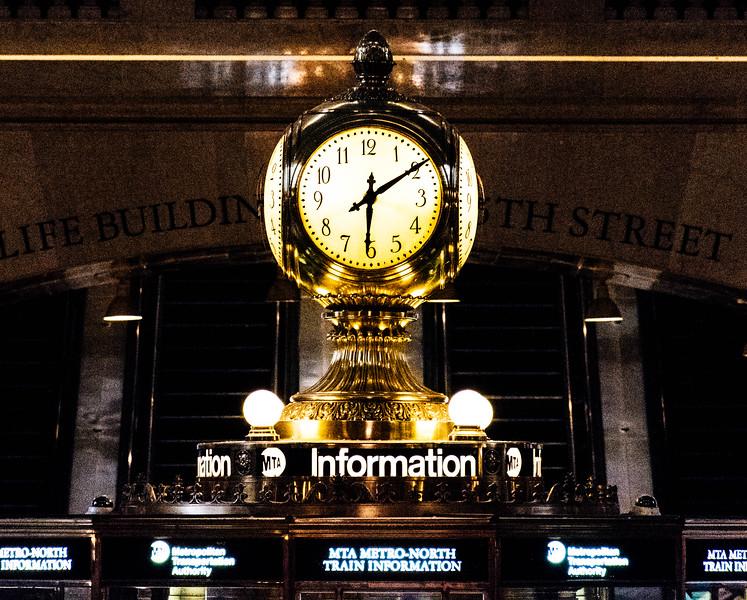 Grand central clock close 1.jpg