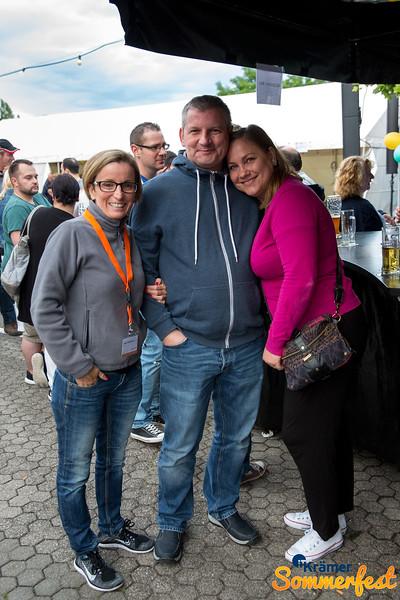 2017-06-30 KITS Sommerfest (194).jpg
