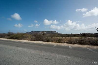 Tafelberg/Santa Barbara