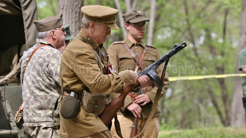 MOH Grove WWII Re-enactment May 2018 (785).JPG