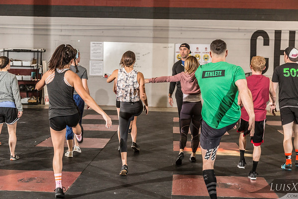 Cigar-city-crossfit-2018-03-24