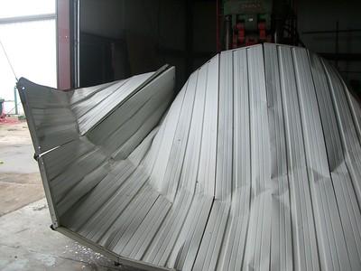 Storm & Wind Damage