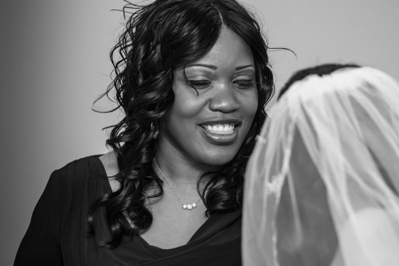 DSR_20121117Josh Evie Wedding30.jpg