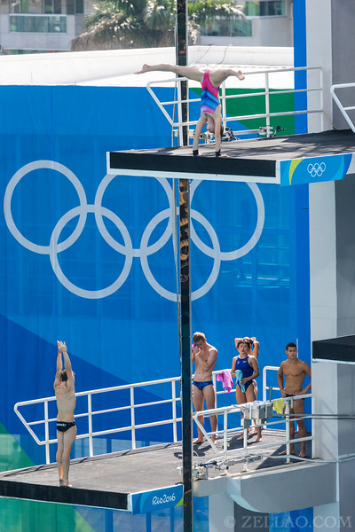 Rio-Olympic-Games-2016-by-Zellao-160815-09375.jpg