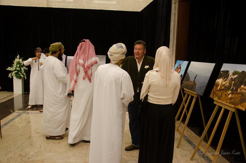 Oman-Exhibit-8820.jpg