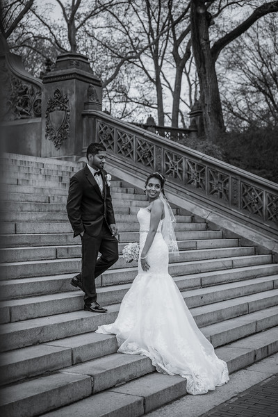 Central Park Wedding - Maha & Kalam-206.jpg