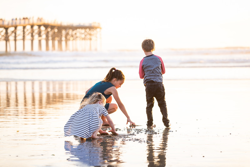 Pacific Beach 2019-4158.jpg