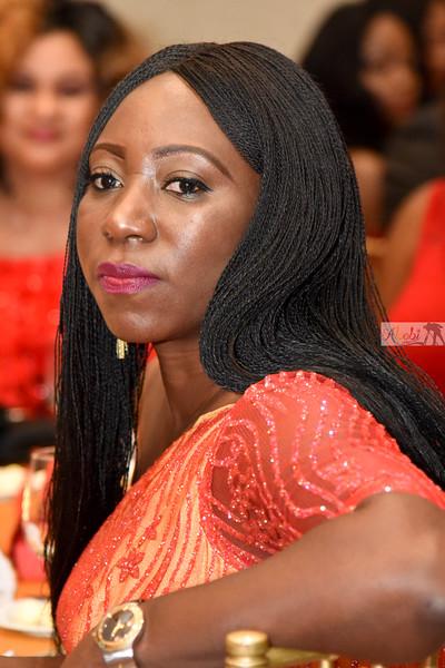 Olawumi's 50th birthday 1324.jpg