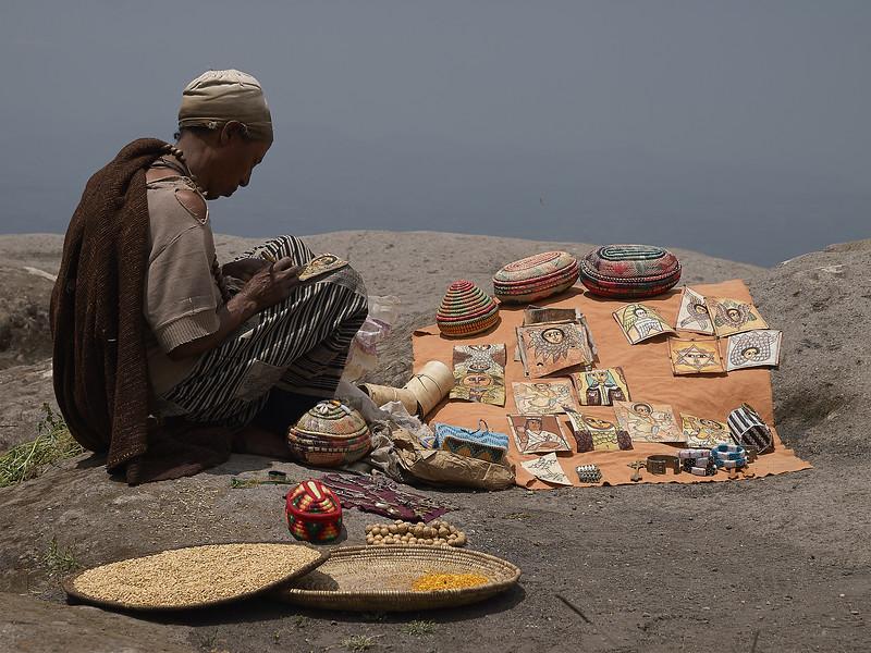 Ethiopia 18.jpg