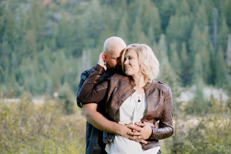 jordan pines wedding photography engagement session Breanna + Johnny-52.jpg