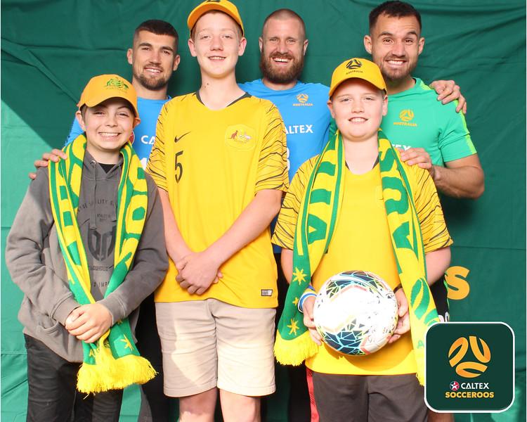 Socceroos-74.jpg