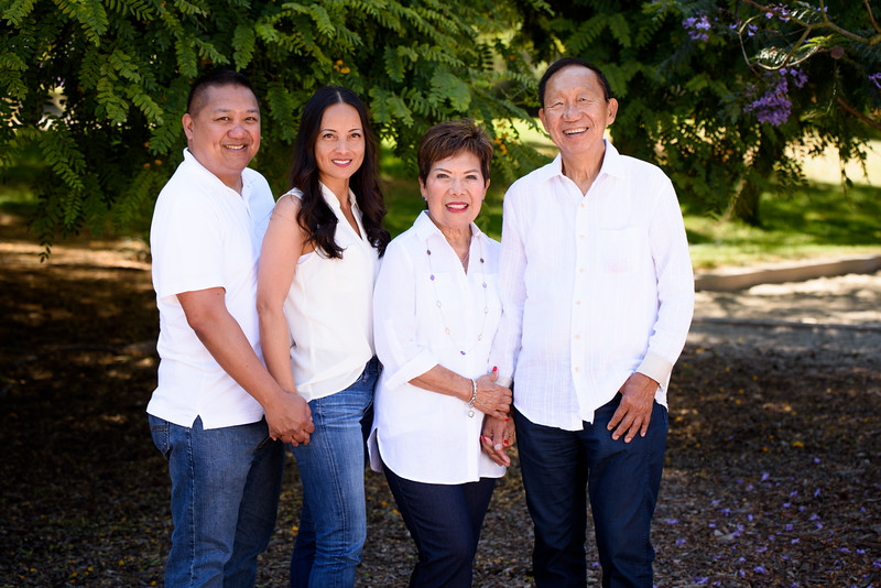 2017-Lim Family-023.jpg