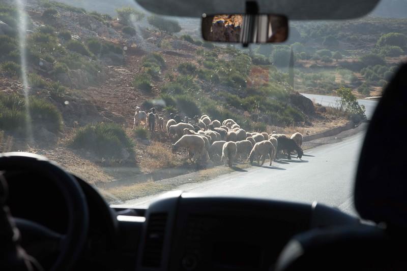 160924-030451-Morocco-9734-2.jpg
