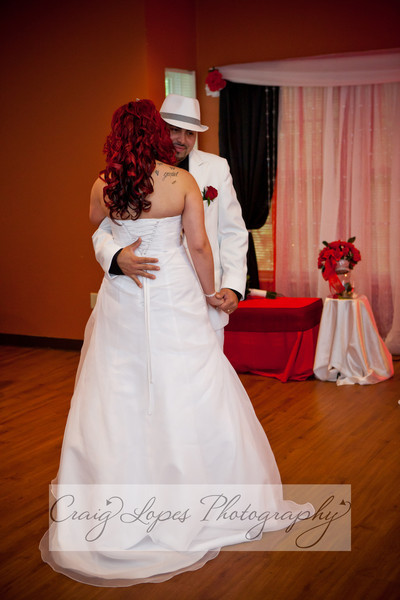 Edward & Lisette wedding 2013-216.jpg
